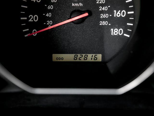 2003 Lexus SC 430 Burbank, CA 25
