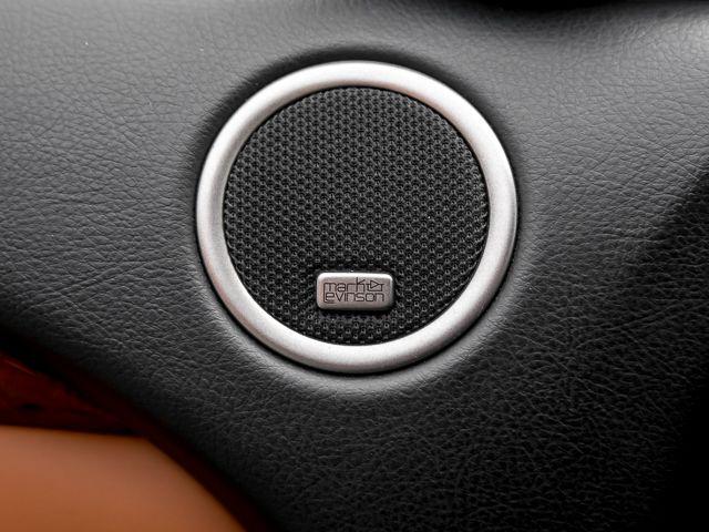 2003 Lexus SC 430 Burbank, CA 16