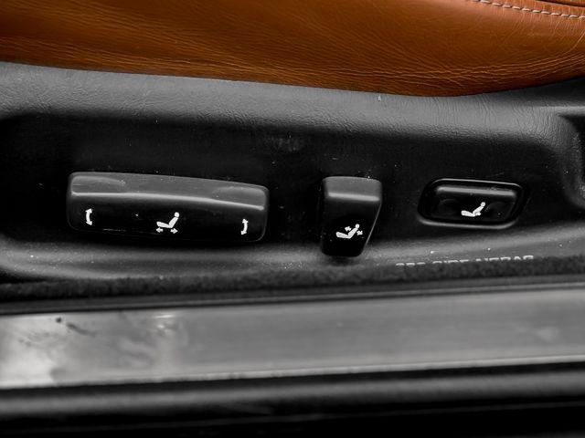 2003 Lexus SC 430 Burbank, CA 22