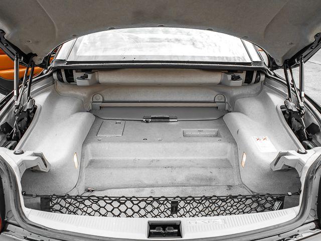 2003 Lexus SC 430 Burbank, CA 26