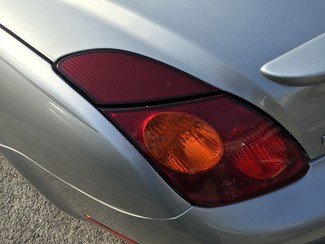 2003 Lexus SC 430 Knoxville , Tennessee 16