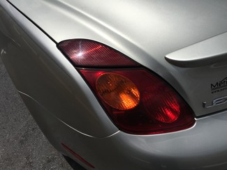 2003 Lexus SC 430 Knoxville , Tennessee 39