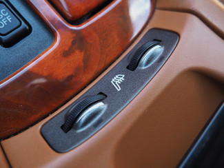2003 Lexus SC 430 430 Pampa, Texas 8