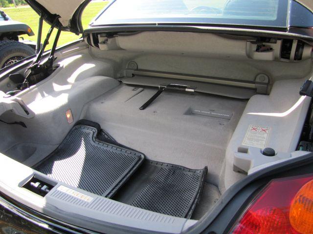 2003 Lexus SC 430 St. Louis, Missouri 8