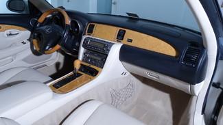 2003 Lexus SC 430 Virginia Beach, Virginia 30