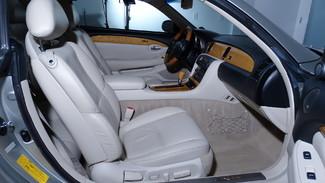 2003 Lexus SC 430 Virginia Beach, Virginia 13