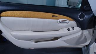 2003 Lexus SC 430 Virginia Beach, Virginia 10