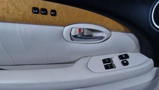 2003 Lexus SC 430 Virginia Beach, Virginia 11