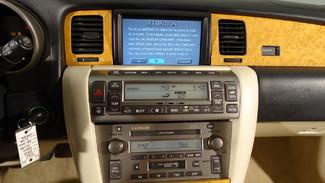 2003 Lexus SC 430 Virginia Beach, Virginia 21