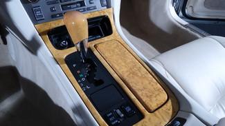 2003 Lexus SC 430 Virginia Beach, Virginia 22