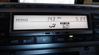 2003 Lexus SC 430 Virginia Beach, Virginia 18