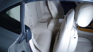 2003 Lexus SC 430 Virginia Beach, Virginia 31