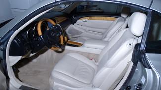 2003 Lexus SC 430 Virginia Beach, Virginia 12