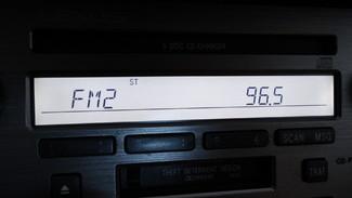 2003 Lexus SC 430 Virginia Beach, Virginia 19