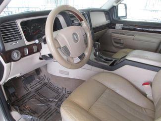 2003 Lincoln Aviator Luxury Gardena, California 4