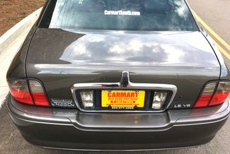 2003 Lincoln-Mint!! Showroom Condition!! LS-CARMARTSOUTH.COM  BUY HERE PAY HERE!! Knoxville, Tennessee 4