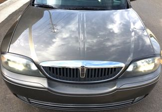 2003 Lincoln-Mint!! Showroom Condition!! LS-CARMARTSOUTH.COM  BUY HERE PAY HERE!! Knoxville, Tennessee 1