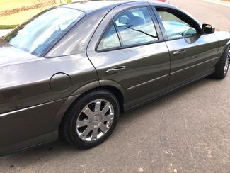 2003 Lincoln-Mint!! Showroom Condition!! LS-CARMARTSOUTH.COM  BUY HERE PAY HERE!! Knoxville, Tennessee 6