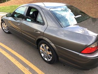 2003 Lincoln-Mint!! Showroom Condition!! LS-CARMARTSOUTH.COM  BUY HERE PAY HERE!! Knoxville, Tennessee 5
