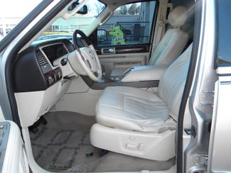 2003 Lincoln Navigator Ultimate  city Georgia  Paniagua Auto Mall   in dalton, Georgia