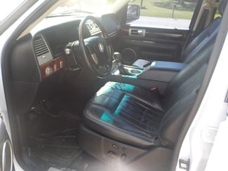 2003 Lincoln Navigator Ultimate Fayetteville , Arkansas 8