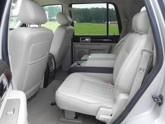 2003 Lincoln Navigator Premium Little Rock, Arkansas 12
