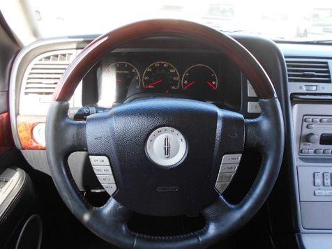 2003 Lincoln Navigator Luxury   Santa Ana, California   Santa Ana Auto Center in Santa Ana, California