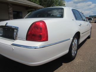 2003 Lincoln Town Car Cartier Batesville, Mississippi 13