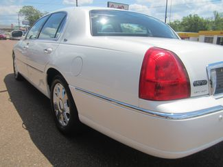 2003 Lincoln Town Car Cartier Batesville, Mississippi 12