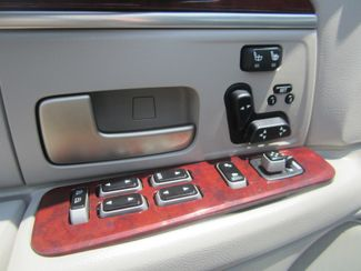 2003 Lincoln Town Car Cartier Batesville, Mississippi 19
