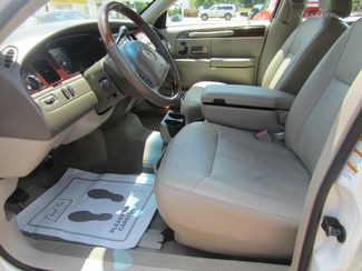 2003 Lincoln Town Car Cartier Batesville, Mississippi 20