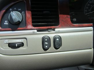 2003 Lincoln Town Car Cartier Batesville, Mississippi 21
