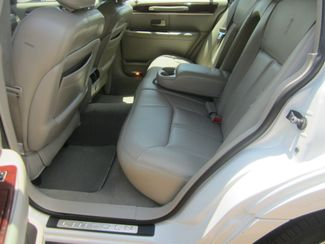 2003 Lincoln Town Car Cartier Batesville, Mississippi 29