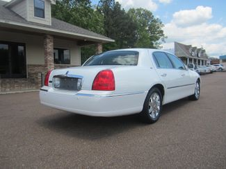 2003 Lincoln Town Car Cartier Batesville, Mississippi 6