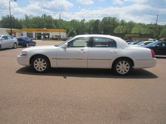 2003 Lincoln Town Car Cartier Batesville, Mississippi 2