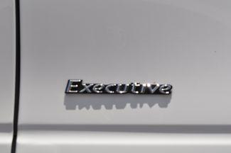 2003 Lincoln Town Car Executive Birmingham, Alabama 7
