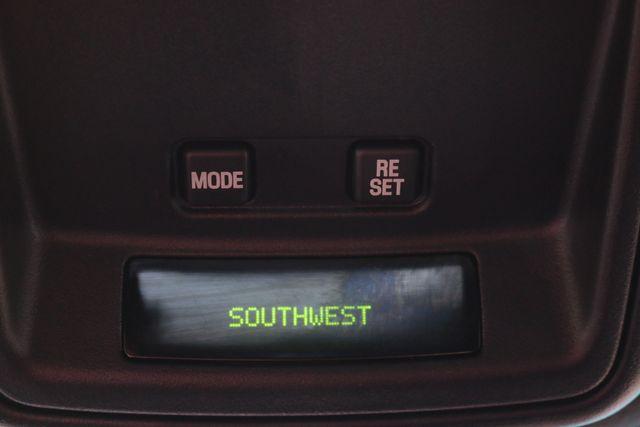 2003 Lincoln TOWN CAR  HEARSE EUREKA CONVERSION Mooresville, North Carolina 47