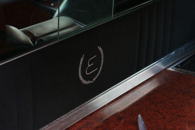 2003 Lincoln TOWN CAR  HEARSE EUREKA CONVERSION Mooresville, North Carolina 22