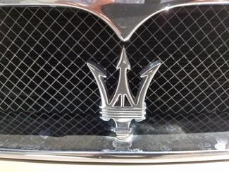 2003 Maserati M128GT Albuquerque, New Mexico
