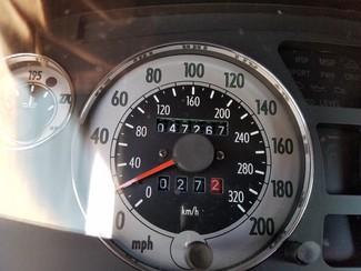 2003 Maserati M128GT Albuquerque, New Mexico 4