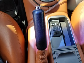 2003 Maserati M128GT Albuquerque, New Mexico 6