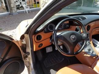 2003 Maserati M128GT Albuquerque, New Mexico 7