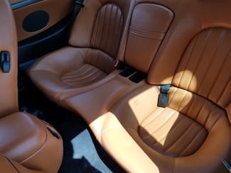 2003 Maserati M128GT Albuquerque, New Mexico 8