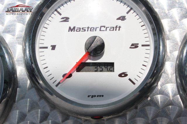 2003 Mastercraft X9 Merrillville, Indiana 31