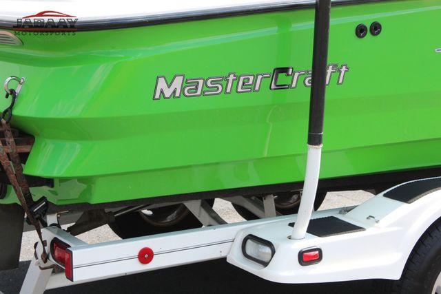 2003 Mastercraft X9 Merrillville, Indiana 46