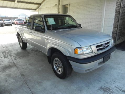 2003 Mazda B3000 DS in New Braunfels
