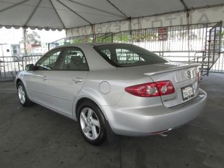 2003 Mazda Mazda6 i Gardena, California 1