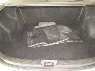 2003 Mazda Mazda6 i Gardena, California 11