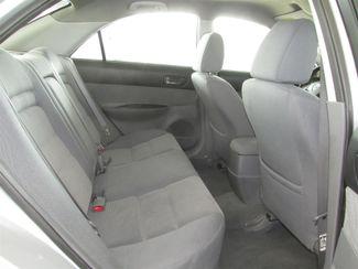 2003 Mazda Mazda6 i Gardena, California 12