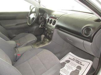 2003 Mazda Mazda6 i Gardena, California 8